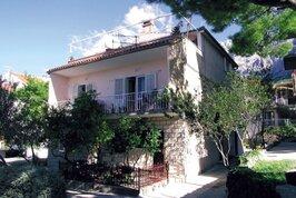 Apartmány Kate - Chorvatsko, Makarska,