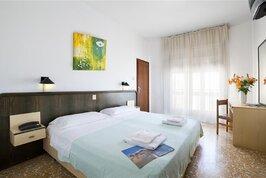 Hotel Tritone - Itálie, Lido di Jesolo,