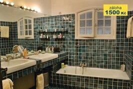 Rekreační apartmán FCA185 - Francie, Francouzská riviéra,
