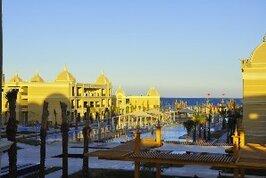 Titanic Royal Resort - Egypt, Hurghada