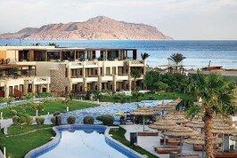 Coral Sea Sensatori - Egypt, Sharm el Sheikh,