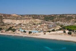 Blue Lagoon Village - Řecko, Kefalos,
