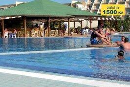 Blau Varadero Hotel Cuba - Kuba, Varadero