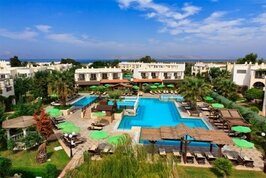 Gaia Royal Hotel - Řecko, Mastichari,