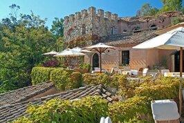 Hotel Monte Turri