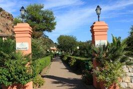 Village Club Ortano Mare - Itálie, Rio Marina