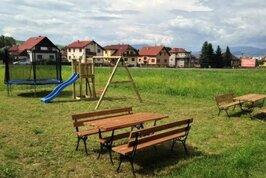 Ski & Sun Wellness Appartments - Slovensko, Jasná,