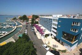 Hotel Kornati - Chorvatsko, Biograd na Moru,
