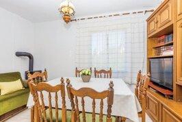 Apartmán CKV227 - Chorvatsko, Senj,