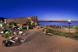 Altafiumara Resort Spa