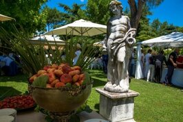 Hotel Bellavista Terme Resort E Spa