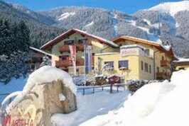 Landhotel Martha - Rakousko, Kaprun - Zell am See