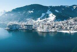 Glaserer Haus Hotel - Rakousko, Kaprun - Zell am See,