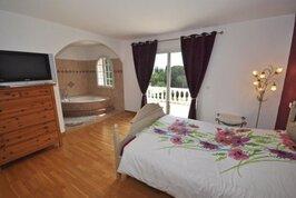 Rekreační apartmán FCV130 - Francie, Francouzská riviéra,