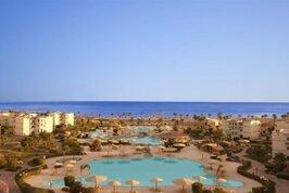 Harmony Makadi Bay Resort - Egypt, Makadi Bay