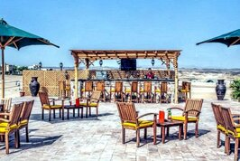 Resta Club Marina View Port Ghalib - Egypt, Marsa Alam