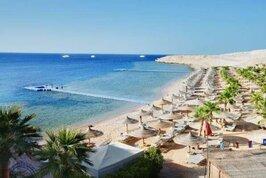 Savoy Sharm El Sheikh - Egypt, Sharm el Sheikh