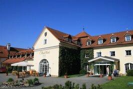 Parkhotel Kašperské Hory - Česká republika, Kašperské hory