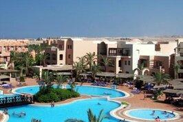 Jaz Makadi Saraya Resort - Egypt, Makadi Bay