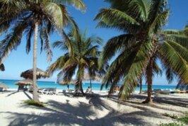 Gran Caribe Club Karey - Kuba, Varadero