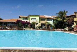 Porto Antigo Residence - Kapverdské ostrovy, Ostrov Sal,