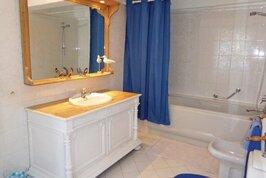 Rekreační apartmán FCA552 - Francie, Francouzská riviéra,