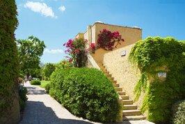 Brucoli Village - Itálie, Sicílie,