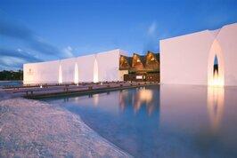 Gran Bahia Principe Riviera Maya Resort - Mexiko, Mayská riviéra