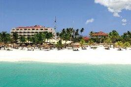 Bucuti & Tara Beach Resorts Aruba