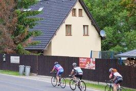 Penzion Mia - Česká republika, Dolní Moravice,