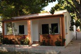 Residence Rendez-Vous - Itálie, Gargano