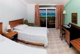 Hotel Barcelo Solymar Arenas Blancas - Kuba, Varadero,