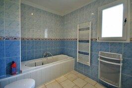 Rekreační apartmán FCV210 - Francie, Francouzská riviéra,