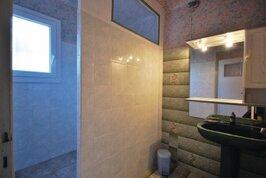 Rekreační apartmán FCV628 - Francie, Francouzská riviéra,