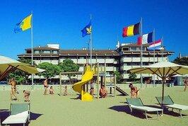 Condominio Spiaggia