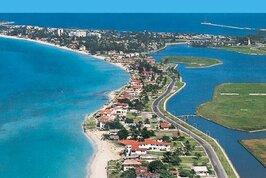 Barlovento Hotel - Kuba, Varadero,