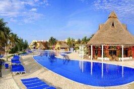 Ocean Maya Royale - Mexiko, Playa del Carmen