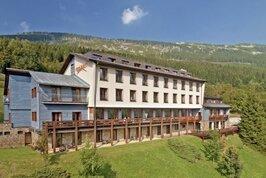 Hotel Adam - Česká republika, Špindlerův Mlýn