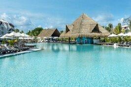 Ocean Riviera Paradise - Mexiko, Playa del Carmen,