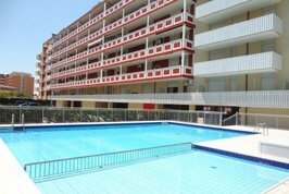 Residence Holiday - Itálie, Caorle