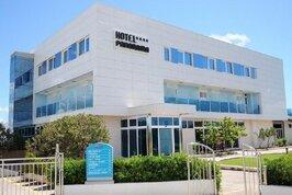 Hotel Panorama - Chorvatsko, Šibenik,