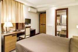 Hotel The Strand