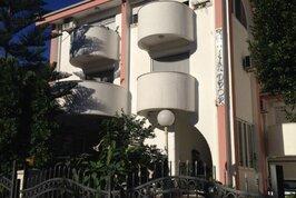 Apartmány Anin Dvor - Černá Hora, Budva
