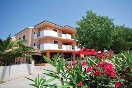 Hotel Laguna - Chorvatsko, Zadar,