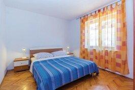 Apartmán CKV285 - Chorvatsko, Senj,