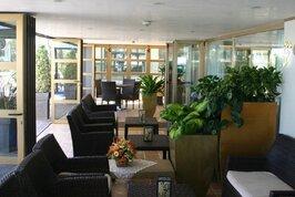 Hotel Doge - Itálie, Rimini