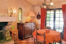Rekreační apartmán FCA484 - Francie, Francouzská riviéra,