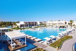 Pelagos Suites Hotel - Řecko, Kos,