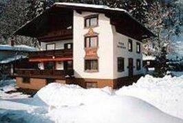 Pension Hochwimmer - Rakousko, Kaprun - Zell am See