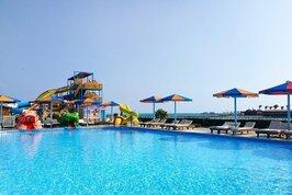 Hawaii Dream - Egypt, Hurghada
